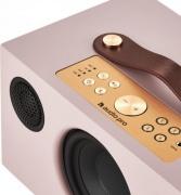 Audio Pro AddOn C5 Pink