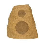 Klipsch AWR-650-SM Sandstone