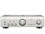 Denon PMA-800NE Silver