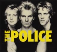 Police - The Police (2CD)