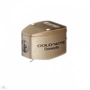 Gold Note Donatello Gold