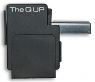 Prídavné zdvíhanie ramienka Pro-Ject The Q UP