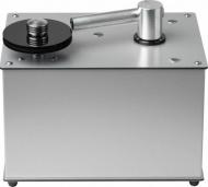 Pro-Ject Vinyl Cleaner VC-E