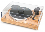 Pro-Ject X-Tension 9 Evolution - oliva