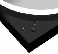 Pro-Ject X1 Piano + Pick It S2 MM