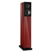 Audio Physic Classic 20 - Purple red
