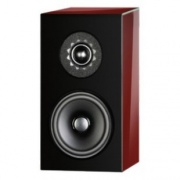 Audio Physic Classic Compact - Purple red