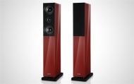 Audio Physic Classic 10 - Purple red