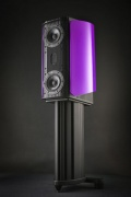 Gryphon Mojo S Purple