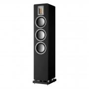 Audiovector QR 5 Black Piano