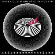 Queen - Jazz LP