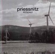 Priessnitz - Potichu? CD