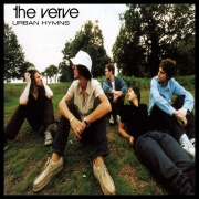 The Verve - Urban Hymns 2-LP
