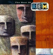 R.E.M. - The Best Of R.E.M. CD