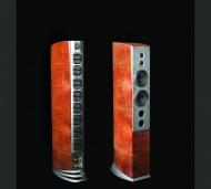 Repro Audiovector R11 Arreté