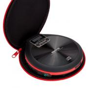 aiwa PCD-810BR Red