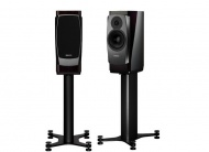 Dynaudio Confidence C20 Raven Wood High Gloss