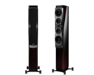 Dynaudio Confidence C50 Raven Wood High Gloss