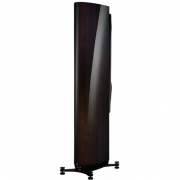 Dynaudio Confidence C60 Raven Wood High Gloss