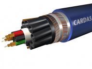 Cardas Audio Clear Interconnect 1m RCA
