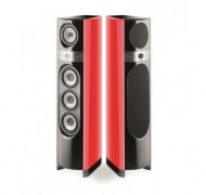 Focal Electra 1038 BE - Imperial Red