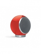 Elipson Planet M 2.0 - Red
