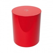 ELIPSON Planet Sub - Red