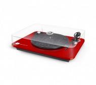 ELIPSON Omega 100 RIAA - Red