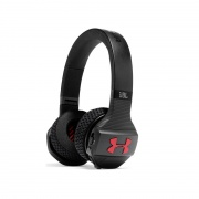 JBL Under Armour Sport Wireless Train Red