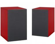 Pro-Ject Speaker Box 5 Red