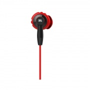 JBL Inspire 300 Red