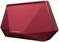 Dynaudio Music 3 Red