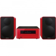 Onkyo CS-265 - red