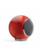 Elipson Planet L 2.0 - Red