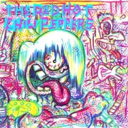 Red Hot Chili Peppers - Red Hot Chili Peppers CD