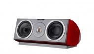 Audiovector RC Avantgarde African Rosewood