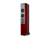 Audiovector R6 Signature African Rosewood