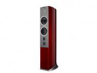 Audiovector R6 Avantgarde African Rosewood