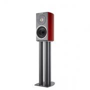 Audiovector R1 Arreté African Rosewood