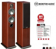 Monitor Audio Bronze 5 - Rosemah