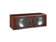Monitor Audio Bronze Centre Rosemah