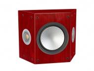 Monitor Audio Silver FX - Rosenut