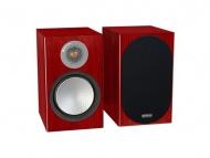 Monitor Audio Silver 100 Rosenut
