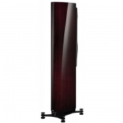 Dynaudio Confidence C30 Ruby Wood High Gloss
