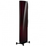 Dynaudio Confidence C50 Ruby Wood High Gloss