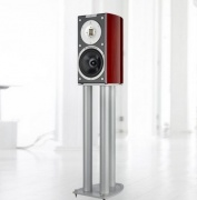 Audiovector SR 1 SUPER - Rosewood