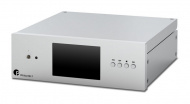 Pro-Ject CD Box RS2 T Silver
