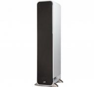 Polk Audio S55e White