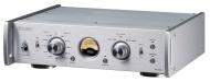 TEAC PE-505 Silver