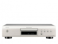 Denon DCD-600NE Silver